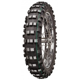 MITAS 140/80-18 70R EF-07 SUPER LIGHT TT