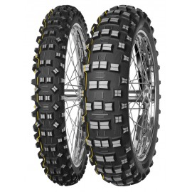 MITAS 140/80-18 70R TERRA FORCE-EF SUPER TT
