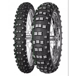 MITAS 140/80-18 70M TERRA FORCE-EF SUPER LIGHT TT