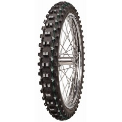 MITAS 90/90-21 54R C-19 SUPER LIGHT TT
