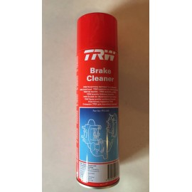 TRW Break Cleaner 500ml