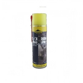 Putoline Spray de Lant O-ring 500ml