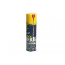 Putoline Spray de Lant Tech 500 ml