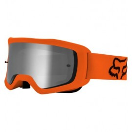 MAIN X STRAY GOGGLE [FLO ORG]