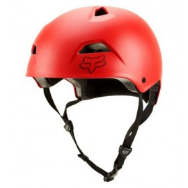 FLIGHT SPORT HELMET [BRT RD]