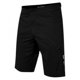 RANGER WATER SHORT [PTR][BLK]