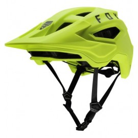 SPEEDFRAME HELMET 3 colours