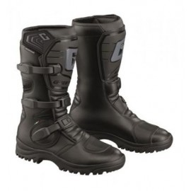 BOOTS GAERNE G-ADVENTURE AQUATECH BLACK