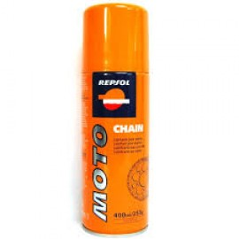 SPRAY DE LANT REPSOL 400ML