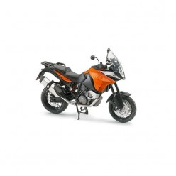 MACHETA KTM ADVENTURE 1190 1:12