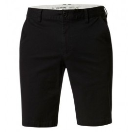 ESSEX SHORT 2.0 [BLK]